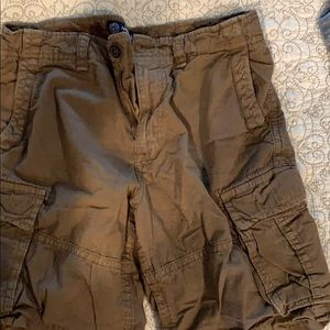 American Eagle Outfitters Shorts - Men's shorts